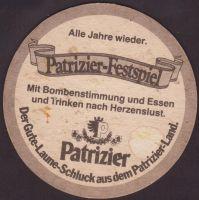 Pivní tácek patrizier-brau-34-small