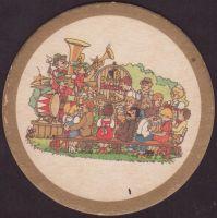 Pivní tácek patrizier-brau-34-zadek-small
