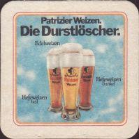 Pivní tácek patrizier-brau-36-small