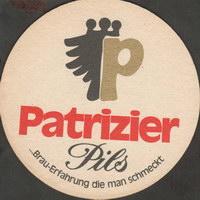 Pivní tácek patrizier-brau-5-small