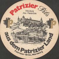 Pivní tácek patrizier-brau-5-zadek-small