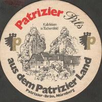 Pivní tácek patrizier-brau-6-zadek-small