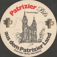 Pivní tácek patrizier-brau-7-zadek-small