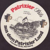 Pivní tácek patrizier-brau-8-zadek-small