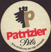 Pivní tácek patrizier-brau-9-small