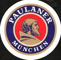 Pivní tácek paulaner-48-small