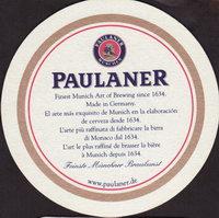 Pivní tácek paulaner-48-zadek-small