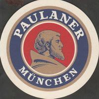 Pivní tácek paulaner-63-small