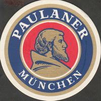 Pivní tácek paulaner-64-small