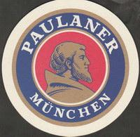 Pivní tácek paulaner-66-small
