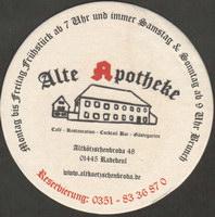 Pivní tácek paulaner-68-zadek-small