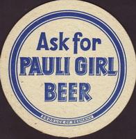 Pivní tácek paulaner-75-oboje-small