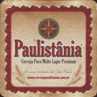 Pivní tácek paulistania-2