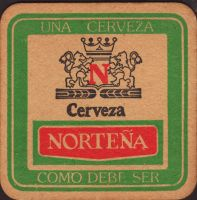Beer coaster paysandu-2-small
