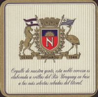 Beer coaster paysandu-5-zadek-small