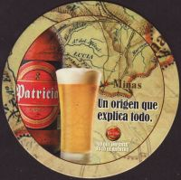 Beer coaster paysandu-6-small