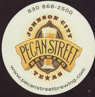Pivní tácek pecan-street-brewing-1-oboje-small