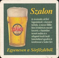 Pivní tácek pecsi-sorfozde-1-zadek