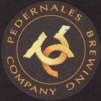 Pivní tácek pedernales-1-small