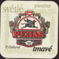 Pivní tácek pegas-11-small