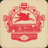 Pivní tácek pegas-12-small