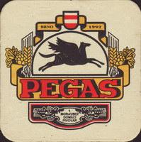 Pivní tácek pegas-4-small