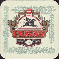 Pivní tácek pegas-8-small