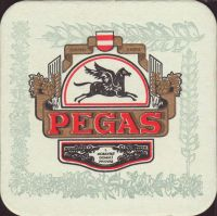 Pivní tácek pegas-9-small