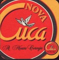 Beer coaster pela-cuca-1-oboje-small