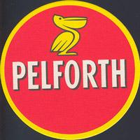 Beer coaster pelforth-15