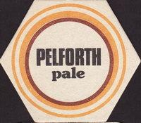 Pivní tácek pelforth-19-small