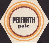 Beer coaster pelforth-19-small