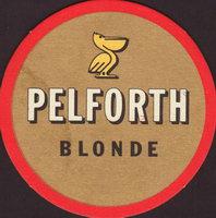 Pivní tácek pelforth-21-small