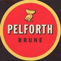 Pivní tácek pelforth-21-zadek-small