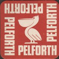 Beer coaster pelforth-22-small