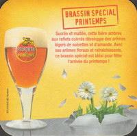 Beer coaster pelforth-23-zadek-small