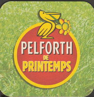 Pivní tácek pelforth-24