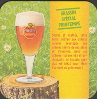 Pivní tácek pelforth-24-zadek-small