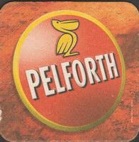 Pivní tácek pelforth-25-small