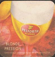 Beer coaster pelforth-25-zadek-small