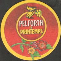 Pivní tácek pelforth-26-small