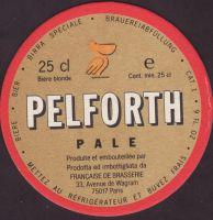 Pivní tácek pelforth-27-small