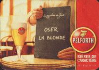 Beer coaster pelforth-30-small