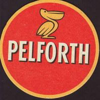 Beer coaster pelforth-31-small