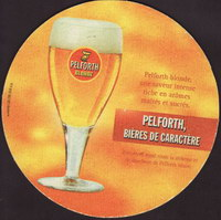 Beer coaster pelforth-31-zadek-small