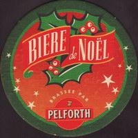 Pivní tácek pelforth-32-small