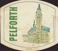 Beer coaster pelforth-33-small