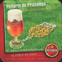 Pivní tácek pelforth-35-small