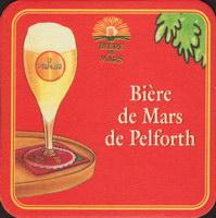 Beer coaster pelforth-36-small