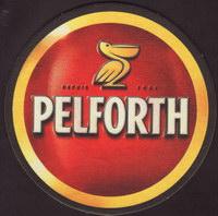 Beer coaster pelforth-37-small